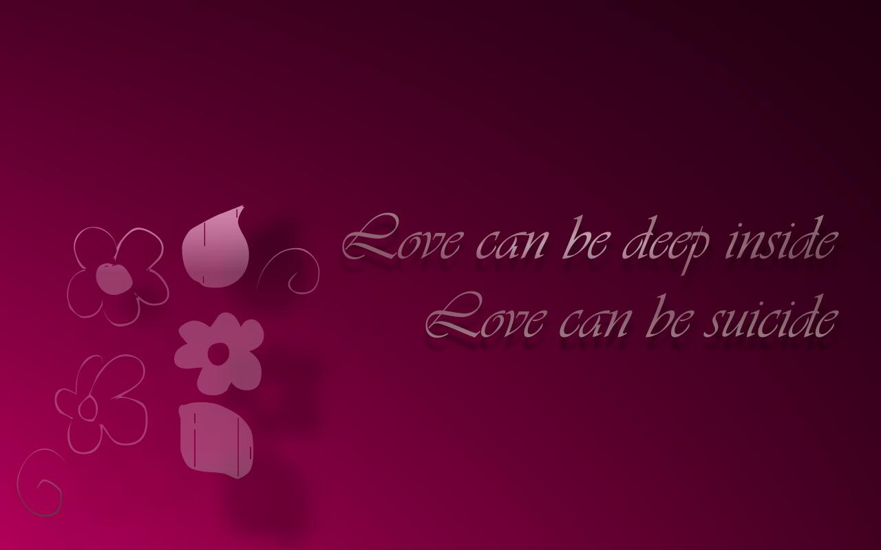 Song Lyric Quotes In Text Image: That Means A Lot - The ...