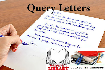 How to write a query letter to an employee for misconduct movie
