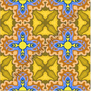 floral textiles designers