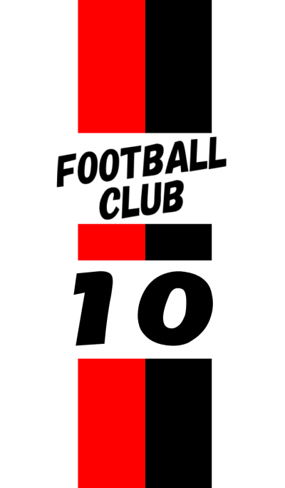 FOOTBALL CLUB -A type- (AFC)