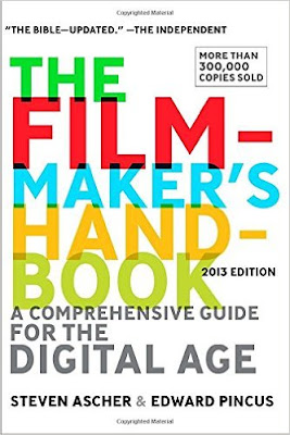 Download Free The Filmmaker's Handbook by Steven Ascher Book PDF