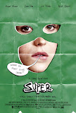 蛋散奇俠 (Super) 02