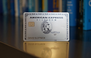 The Debate Over Best Business Credit Cards for Travel