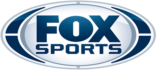 Ver fox sport en vivo