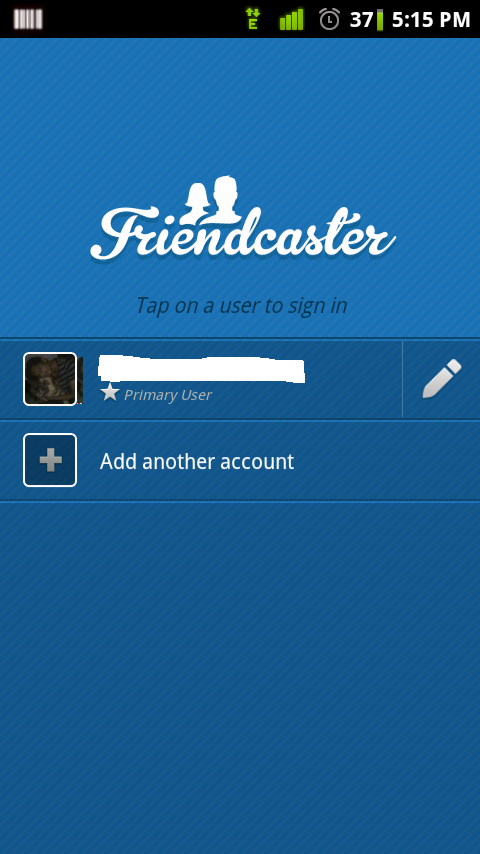 sign-multiple-facebook-account-android-iphone
