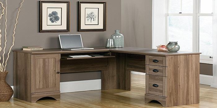 Top 10 Best Home Office Desks