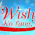 Wish Ko Lang February 25, 2017