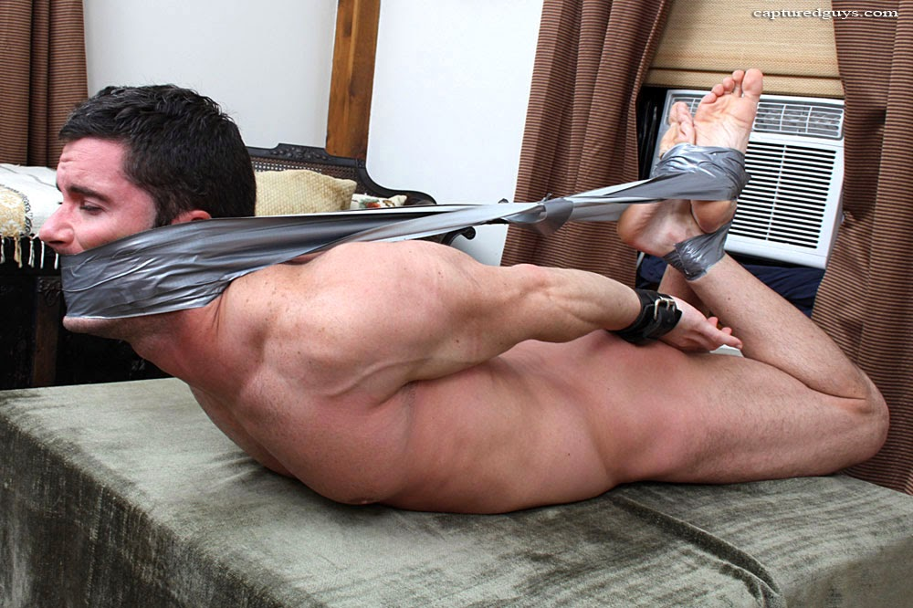 pics-of-tied-up-naked-men-hustler-taboo-smoking-fetish