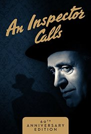 Watch An Inspector Calls Online Free 1954 Putlocker