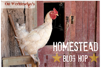 http://www.theeasyhomestead.com