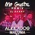 Alkilados ft.Maluma - Me Gusta (Dj Barry Edit)