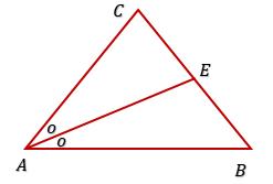 garis-bagi-segitiga