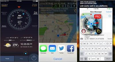 تطبيق All GPS Tools Pro للأندرويد, تطبيق All GPS Tools Pro مدفوع للأندرويد, تطبيق All GPS Tools Pro مهكر للأندرويد
