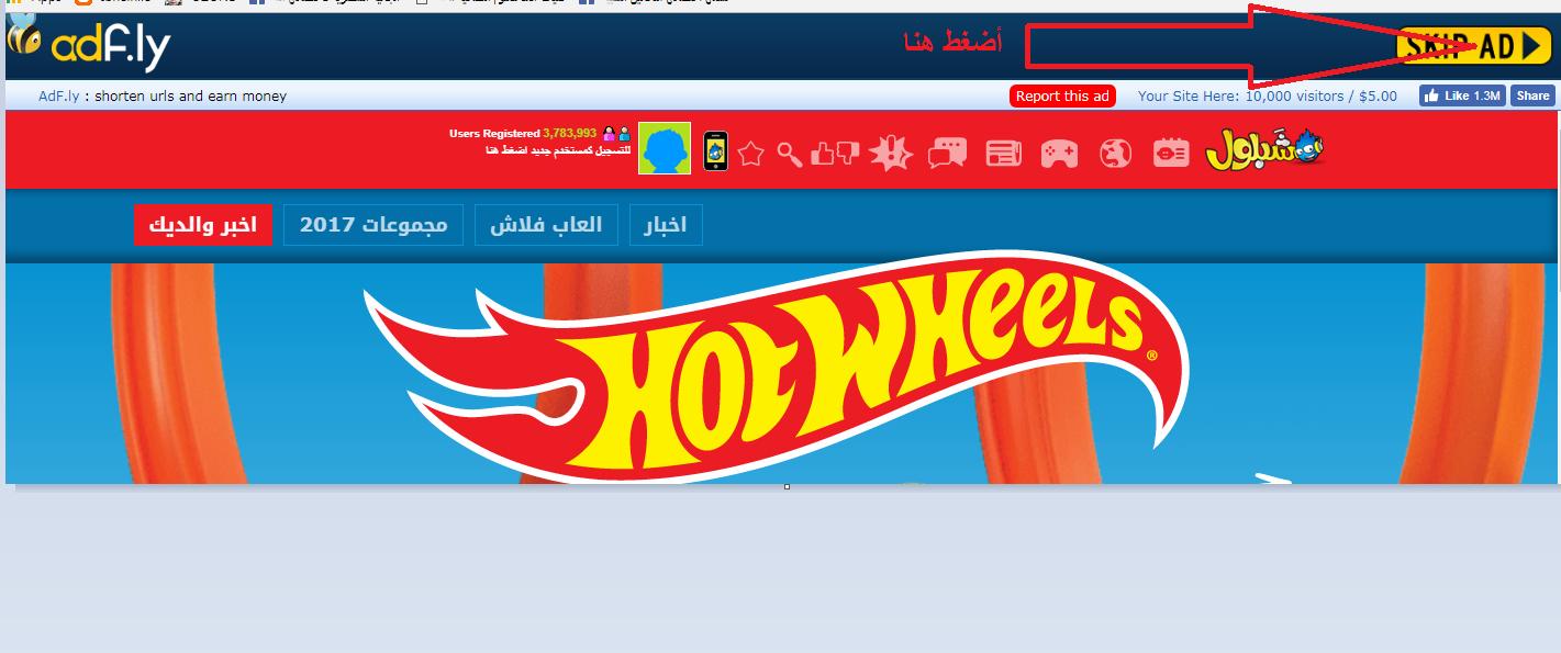 أكبر مجموعة من نماذج امتحانات الهيئة السعودية للتخصصات ...