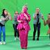 Sedia Buat 'Show' Datuk Vida Kini Penyanyi