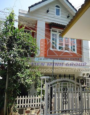 Nhà Đà Lạt giá rẻ gần trung tâm hành chính tỉnh – Bất Động Sản Liên Minh