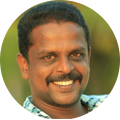 vijay.gs.5_image