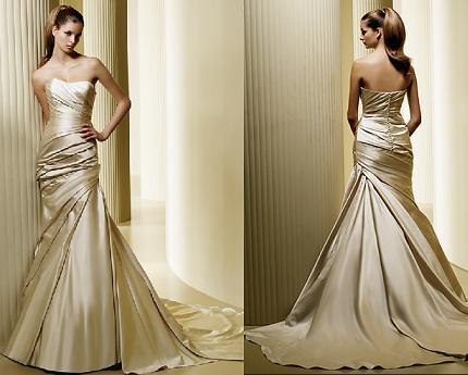 Musings of a bride: November 2012