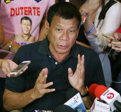 Juan Trending Topic! Malacañang Final Plea to Duterte - Death Penalty Still Needs to be Studied!