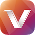 Vidmate YouTube and Facebook Video Downloader latest version