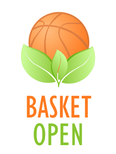 About Basket Open