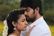Oka Manasu Movie Photos gallery-thumbnail-1