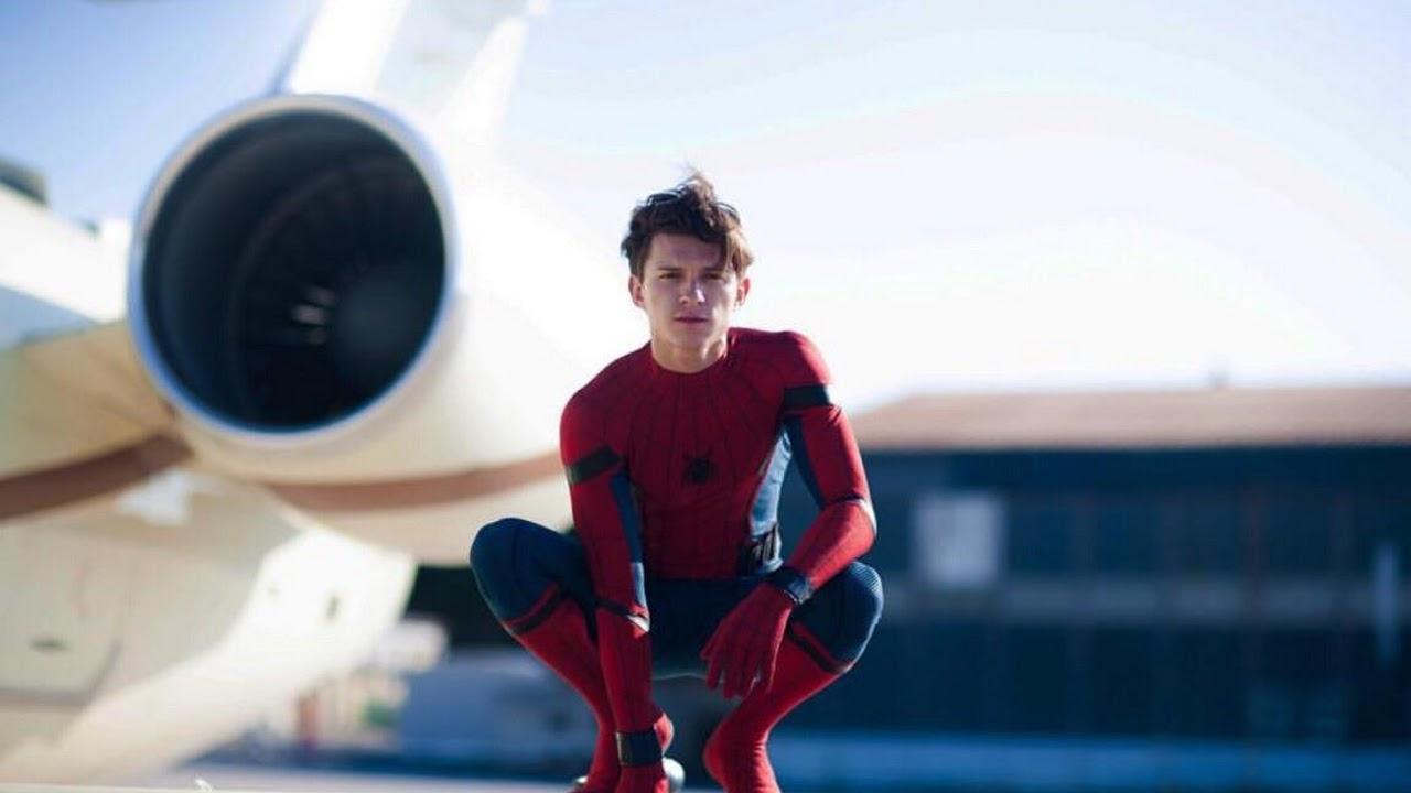 Filmagens de Homem Aranha 3 deverão iniciar em Julho