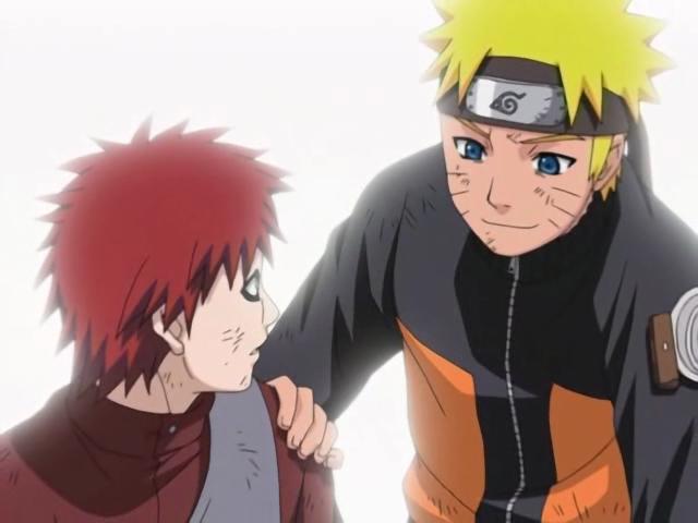 [List] List Episode Naruto Shippuden Season 1: Penyelamatan Kazekage...!! [Eps 001 s/d 032] [Subtitle Indonesia] [3gp mp4 mkv]