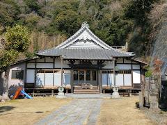 鎌倉大宝寺