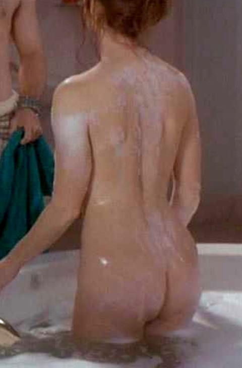 Dana delany nude pictures