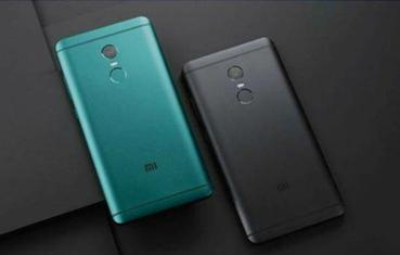 Xiaomi-Redmi-Note-4X-leak