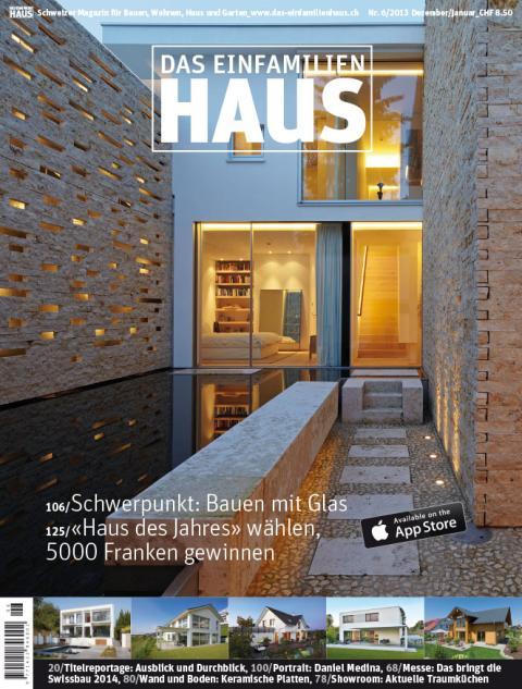 haus garten: haus und garten zeitschrift - Haus Und Garten Zeitschrift