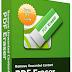 PDF Eraser Pro 1.8.2.4 Full Version Download