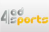 AD Sports 4 hd live tv ابوظبي الرياضية قناة
