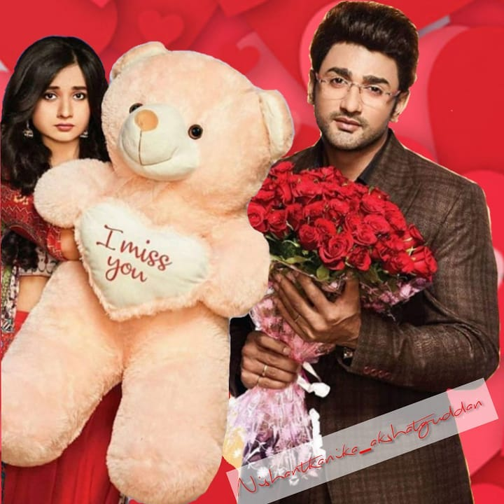Guddan Tumse Na Ho Payega 18th April 2019 Written Episode Update