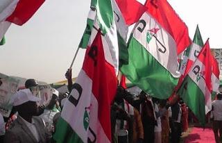 RIVERS: PDP WINS ALL SENATORIAL DISTRICTS