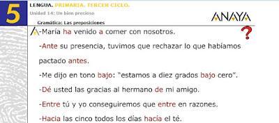 http://www.ceiploreto.es/sugerencias/A_2/repositorio/0/58/html/datos/01_Lengua/actividades/U14/1403_02.htm