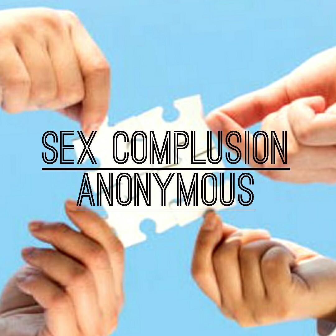 Sex anonymous of san antonio