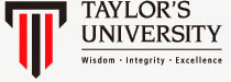 Taylor's University Scholarships Bursary & Financial Aids
