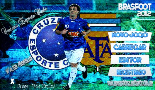 skins para brasfoot 2012