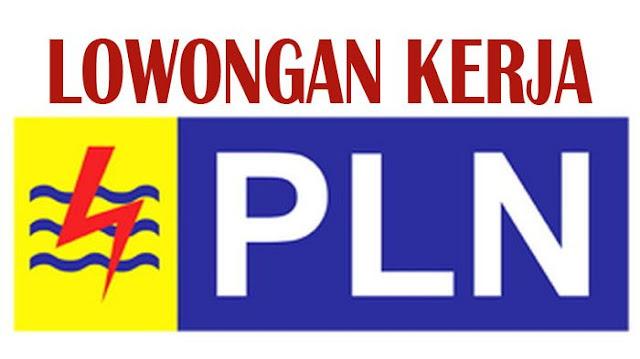 Rekrutmen Direct Shopping Tahun 2019 PT PLN Persero - PT Pembangkitan Jawa Bali (PJB)