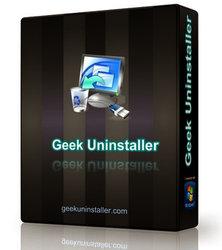 GeekUninstaller Ücretsiz İndir Türkçe Portable