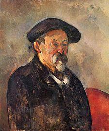 cezanne-autoportret-1900