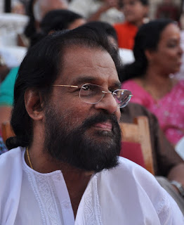kj yesudas photos