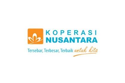 Lowongan Koperasi Nusantara Pekanbaru April 2019
