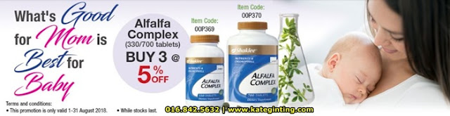 http://www.kateginting.com/2018/08/promosi-alfalfa-complex-beli-3-botol-diskaun-5.html