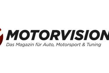 Motorvision - Astra Frequency