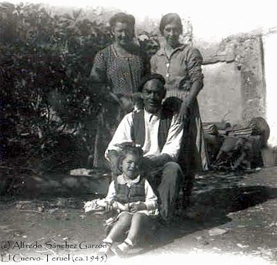 amelia-celestina-jose-garzon-cuervo