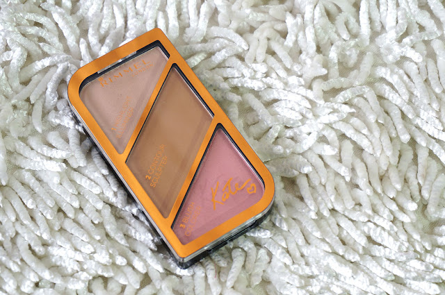 RIMMEL LONDON, Kate Sculpting Palettes, Coral Glow, Golden Bronze, golden sands, Beauty, Contour and highlight palette, rimmel london US, beauty blog, makeup online, makeup blog, makeup, top beauty blog, beauty blog, redalicerao, red alice rao, top beauty blog of pakistan