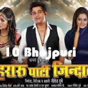 Ravi Kishan, Anjan Singh, Urvashi Chodry, Manoj Tiger, Poonam Dubey Upcoming movie Mehraru Party Zindabad 2016 New Poster & Release date, star cast